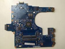 Packard Bell Easynote TE69KB Motherboard 48.4ZK15.03M