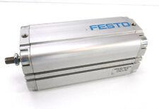 Festo ADVU-63-150-A-P-A 156047 (S408) Kompaktzylinder Pneumatik NEU