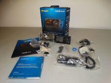 SiriusXM Onyx XDNX1V1 For SiriusXM Car & Home Satellite Radio Receiver XM