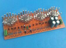 100W + 100W High Power OCL Amplifier Board Dual Channel Stereo DIY Kit
