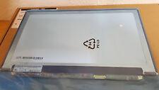 "Original Lenovo LCD LED 12,5"" Pantalla HD 1366x768 HD x 240 X240s x250 04x0433"