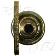 Fuel Injection Pressure Regulator BWD 22840