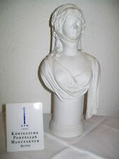 Esculturas decorativas de porcelana para el hogar