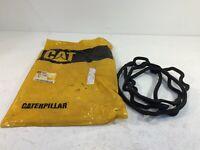 1095309 Valve Cover Gasket Fits Cat Caterpillar 3176 3176C 3196 C-12 C-15 C-16