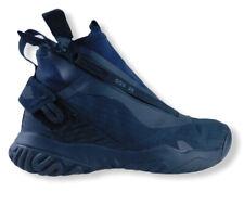 NIKE Jordan Proto-React Z Anthracit Model C13794-001 Basketball Shoes Men's Sz 8