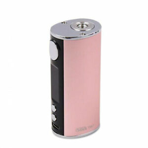 Genuine Eleaf iStick T80 Battery Mod (Rose Gold) - UK Stock