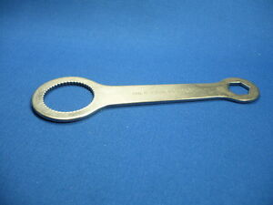 Campagnolo Super NUOVO Record Pedal dust caps spanner 70's   No.015 us