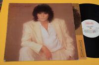 RENATO ZERO LP SOGGETTI SMARRITI 1°ST ORIGINALE 1986 CON INNER TESTI EX