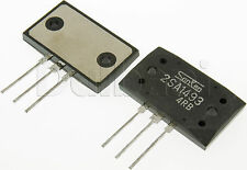 2SA1493 Original New Sanken Transistor