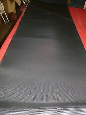 True Fitness Standard Treadbelt (Fits Various Models SEE BELOW) OEM#00159300