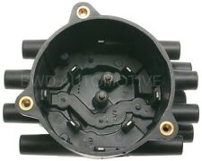 BWD C665 Distributor Cap