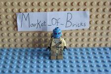 LEGO Star Wars Duros Alliance Fighter Set 75133