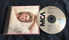 OLIVIA NEWTON JOHN CD MCA MCAD-5347 GREATEST HITS VOL 2