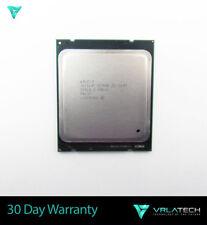 Intel Xeon E5-2609 Processor 4 Core 2.4 GHz - CPU SR0LA