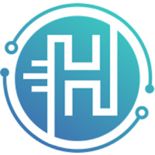 🚀 7,500,000 🙌 HODL TOKEN 🙌 (7.5 million) Crypto Currency Mining Contract