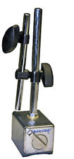 FLEXBAR MAGNETIC BASE WITH STANDARD ARMS - #10995