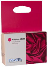 Primera Druckerpatrone Tinte Nr. 53602 Disc Publisher DP-410x magenta, rot