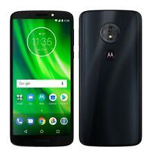 Motorola - Moto G6 Play 16GB/32GB  GSM/CDMA Unlocked - 90 Day Warranty!