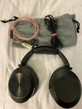 Audeze EL-8 Closed Back Planar Magnetic Headphones Excellent Condition