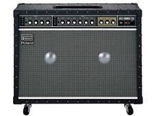 Roland amplificatore chitarra elettrica JC120B Jazz Chorus