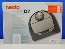 Neato Botvac Connected D750 Saugroboter Staubsauger Roboter Wie Neu