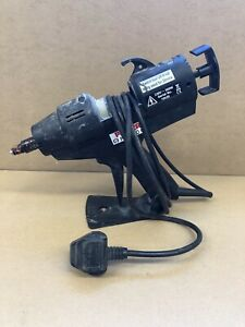 Packer P-543-ECO Glue Gun (R28)