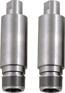 """Cycle Visions 3"""" Fork Tube Extensions 41mm #CV7102"""
