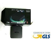 HD18Q Android4.4 S805 TV Box Mini PC Quad Core DLNA 8G XBMC KODI WIFI 1080P D4X2