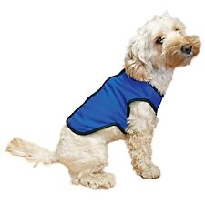 Cooling Coats for Dogs Cats Summer No More overheating Easy to Fit Machine Wash
