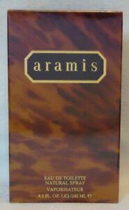 Aramis Classic 240 ml Eau de Toilette Spray