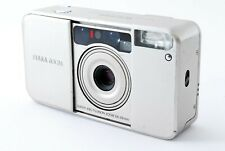 *Exc+3* Fujifilm Cardia mini TIARA Zoom 35mm Compact AF Film Camera From Japan