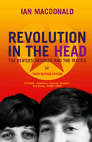 Revolution in the Head: The Beatles' Records and the Sixties, MacDonald, Ian, Us