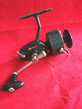 AN EARLY VINTAGE MITCHELL 411 SPECIAL SPINNING FISHING REEL