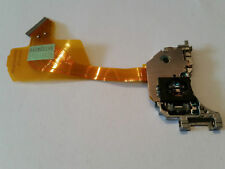 Laser Unité/laserpickup/sf-hd4/SFHD 4/SF HD 4/Black/L-Type/