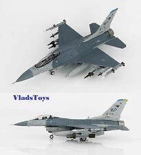 Hobby Master 1:72 F-16CG Fighting Falcon USAF 8th FW Kunsan AFB Korea HA3846