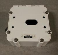 Sony UNI-PBU1 Power Block Unit Case NEW