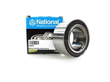 NEW National Wheel Bearing 510073 Honda Jaguar Land Rover 2003-2015