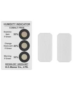 Garmin Kit Anti Fogging For Series Virb Ultra 30