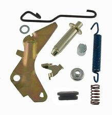 Carlson H2533 Rear Right Adjusting Kit