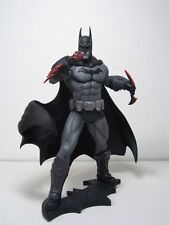 DC Collectibles ARKHAM CITY BATMAN 10inch Scale Statue Limited Edition MIB