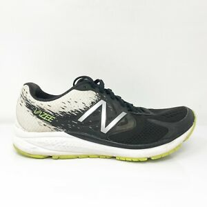 New Balance Vazee Running & Jogging Shoes for Women for sale   eBay