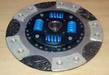 SAAB 9-5 9000 Performance Clutch Drive Plate Organic/Ceramic B234 B235 B204 B205