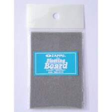 Zappu Floating Board