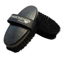 USG Horse Pony Grooming Brushes Fantastic Quality