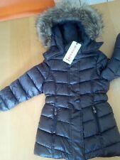 Manteau IKKS fille 3 ans Neuf avec étiquettes
