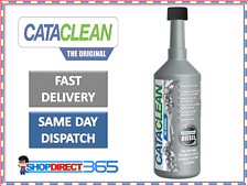 Cataclean Diesel DPF & Catalytic Converter Fuel System Cleaner 500ml CAT002