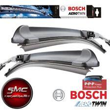 BOSCH AM462S Wischblatt Scheibenwischer 3 397 007 462 VW MERCEDES-BENZ BMW AUDI