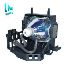 LMP-H202 High quality Projector Lamp for Sony VPL-HW30AES VPL-HW30ES VPL-HW50ES