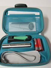 Tendlite Red Laser Therapy Light. Excellent. LOOK FAST FREE PRIORITY SHIPPING.
