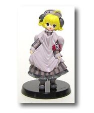 Di Gi Charat Piyoko figure Bandai anime manga Japan game figurine collectible JP